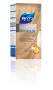 Phytocolor 9d rubio muy claro dorado