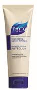 Phytolium champu 125 ml champu tratante fortific