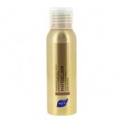Phytoelixir champu minitalla 50ml