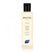 Phytojoba champu 250 ml