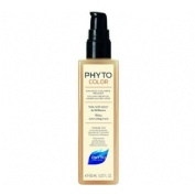 Phytocolor care champu 150ml