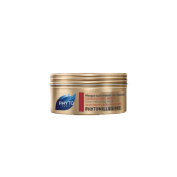 Phytomillesime mascarilla 200 ml