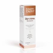 Martiderm DSP Crema Renovacion 40 ml (Pigment ZERO)