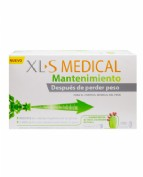 Xls mantenimiento 180 comp