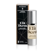 Elit derm serum lifting ef. flash 30 ml