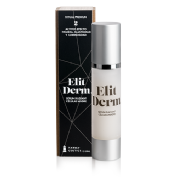 Elit derm serum radiante 50 ml