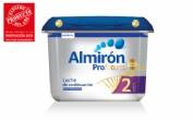 Almiron profutura 2 (800 g)