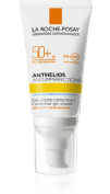 Anthelios anti-imperfecciones spf50+ (50 ml)
