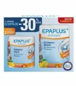 Epaplus duo colageno+hialuronico+magnesio g llim
