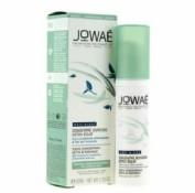Jowae serum de noche detox