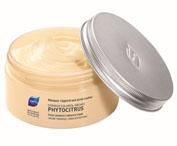PHYTOCITRUS SOIN MASCARILLA NUTRITIVA - PHYTO (200 ML)