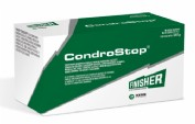 Finisher condrostop (12,8 g 30 sobres)