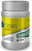 Finisher generation ucan limon (500 g)