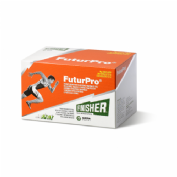 Finisher futurpro (30 g 8 sobres)