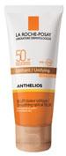 La Roche Posay Anthelios spf 50 unifiant crema (tono 2)(40ml)