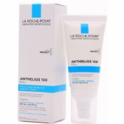 Anthelios ak+ spf 50+ (50 ml)
