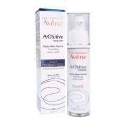 Avene a-oxitive dia aqua crema alisadora (30 ml)