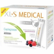 Xls medical original nudge 90 sticks