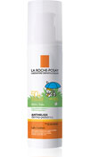 La Roche Posay Anthelios spf 50 dermopediatrics locion (50 ml)