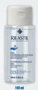 Rilastil gel hidroalcoholico 100ml