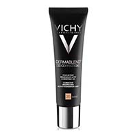 Vichy Dermablend 3d correction spf 15 oil free (tono 35)