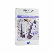 Phyto squam anticaspa cabello graso champu tto y mantenimiento