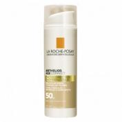 Anthelios age correct cc cream spf 50 (1 tubo 50 ml)
