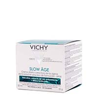 Vichy Slow Age Crema Spf 30 50 Ml