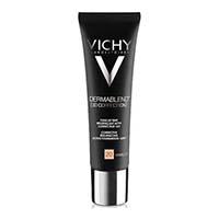 Vichy dermablend 3d correction vichy cosmetica c tono 20