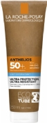 La Roche Posay Anthelios xl 50+ leche solar (300 ml sin perfume)