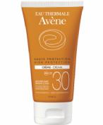Avene solar 30 crema (50 ml)