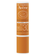 Avene solar 30 stick  (3 g)