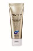 PHYTO 7 CREMA PARA EL CABELLO - PHYTO (50 ML)