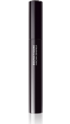 Respectissime mascara dens negra (volumen) new 2