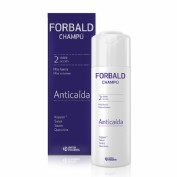 FORBALD CHAMPU (250 ML)