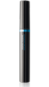 Respectissime mascara waterproof  72 noir profon