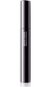 Respectissime mascara extension (negra) longitud