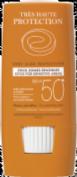 Avene solar 50+ stick zonas sensibles (8 g)