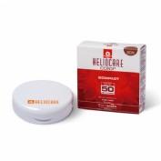 Heliocare compacto spf 50 oil free (brown 10 g)
