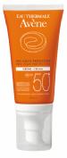 Avene solar 50+ crema (50 ml)