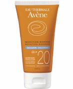 Avene solar 20 emulsion (50 ml)