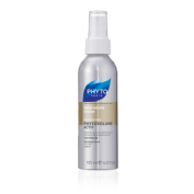 PHYTOVOLUME ACTIF SPRAY VOLUMINIZADOR (100 ML)