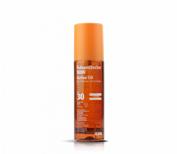 Fotoprotector isdin active oil spf 30 (200 ml)