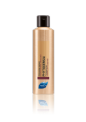 Phytodensia shampoo rellenador y fortifi 200 ml
