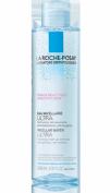 La Roche Posay agua micelar ultra piel reactiva(200 ml)