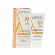 A-derma protect fluido spf 50+ ac matificante - ducray (40 ml)