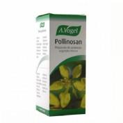 Pollinosan 50ml bioforce