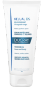 Kelual ds gel limpiador - ducray (200 ml)