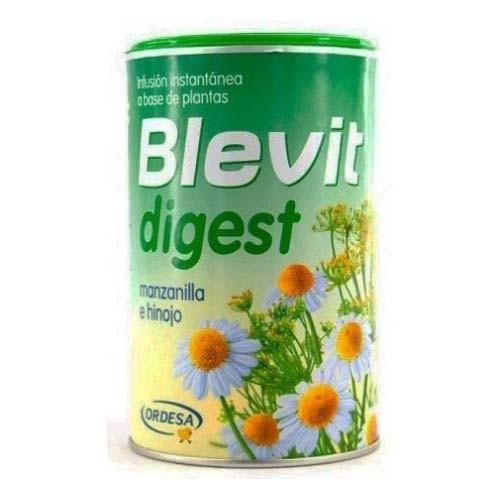Blevit digest  (150 g)