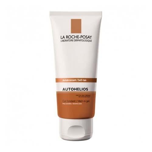 La Roche Posay autohelios gel-crema autobronceador (100 ml)